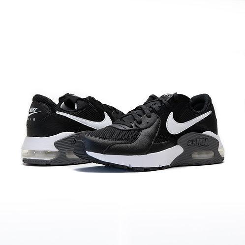 Nike Air Max Excee X BLACK / WHITE / DARK GREY