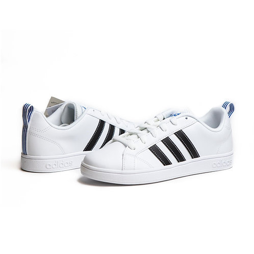 Adidas VS Advantage B/B