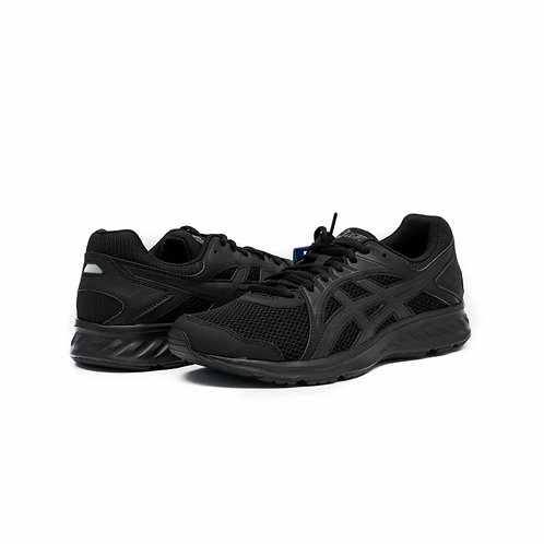 Asics Jolt 2 1011A167-003 Black/Dark Grey