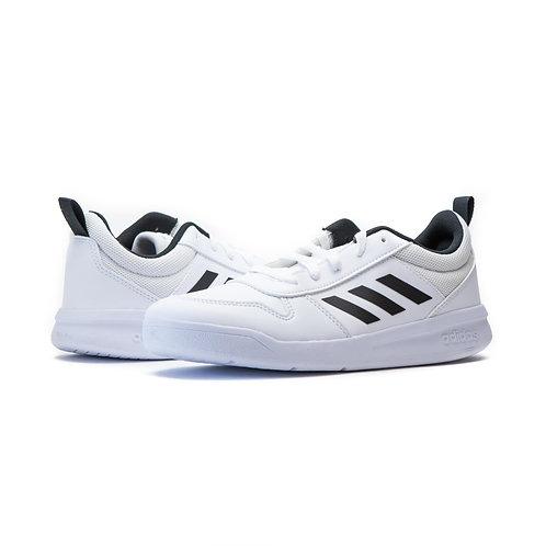 Adidas Tensaur K Black