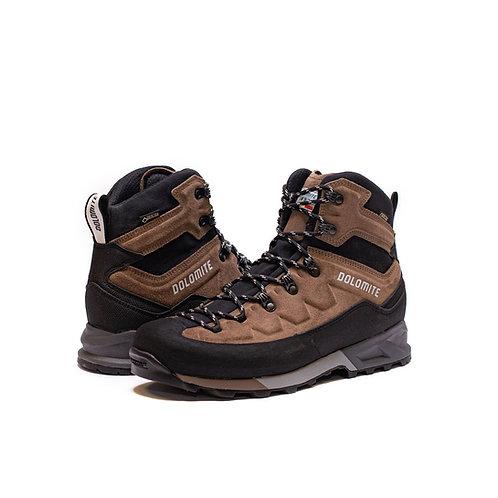 Dolomite Steinbock GTX - Almond Brown