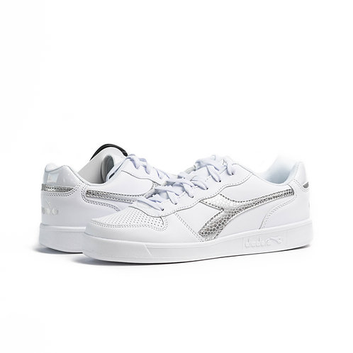 Diadora Playground GS Girl W/S