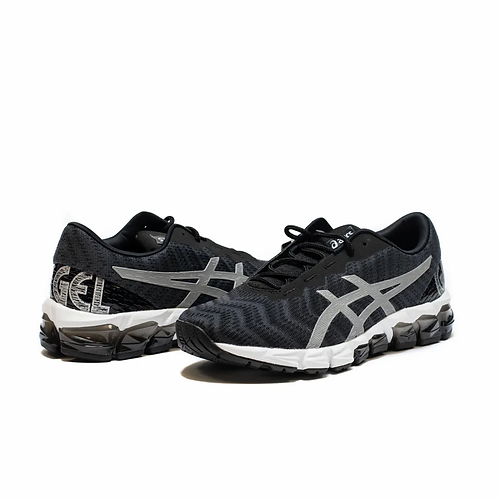Asics Gel-Quantum 180 5 Carrier Grey/Pure Silver