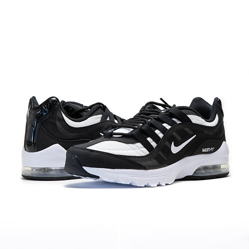 Nike Air Max VG-R BLACK / WHITE