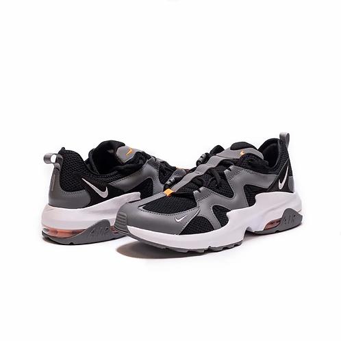 Nike Air Max Graviton B/W/G