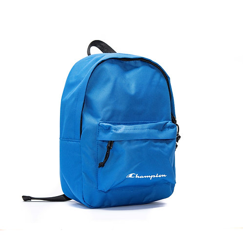 Backpack Champion Blue