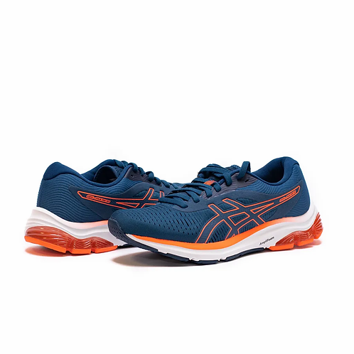 Asics Gel-Pulse 12 MB/MB