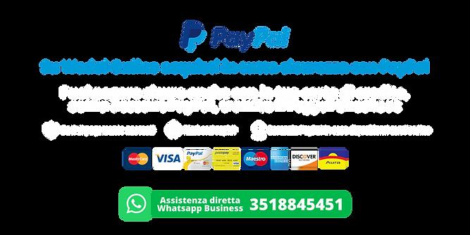 Su Wadel Online acquisti in tutta sicurezza con PayPal (6).png