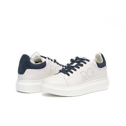 Romeo Gigli Sneaker Avion
