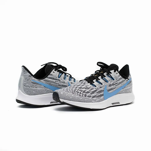 Nike Air Zoom Pegasus 36 AQ2203 101
