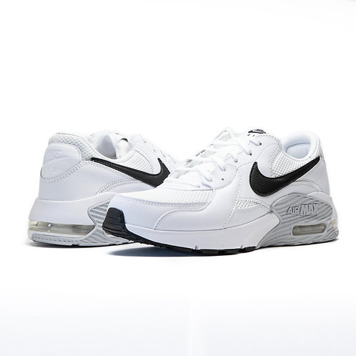Nike Air Max Excee WHITE / BLACK / PLATINUM