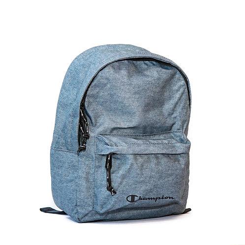 Backpack Champion Iron Grey