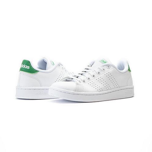 Adidas Advantage Green