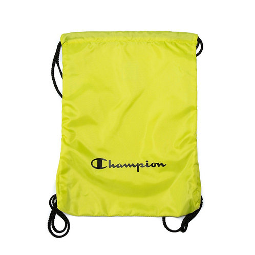Sacca Champion Yellow
