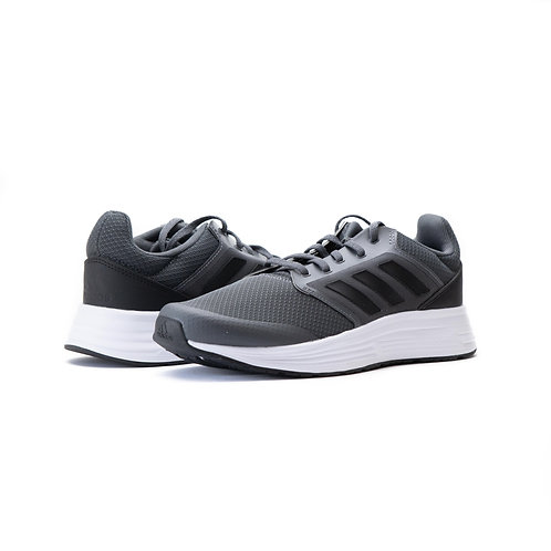 Adidas Galaxy 5 Grey