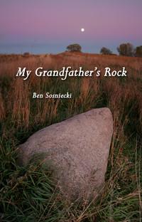 My Grandfather's Rock
