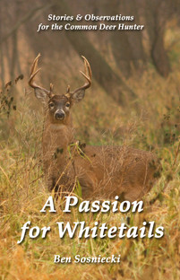 A Passion for Whitetails