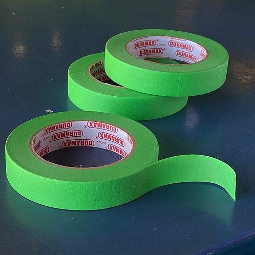 "1"" wide masking tape"