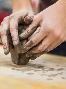 claybuilding