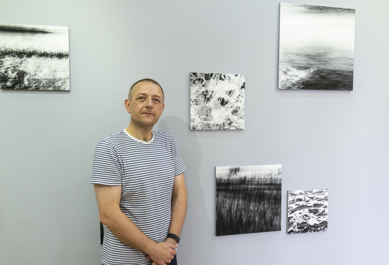 In Contrast Exhibition 4