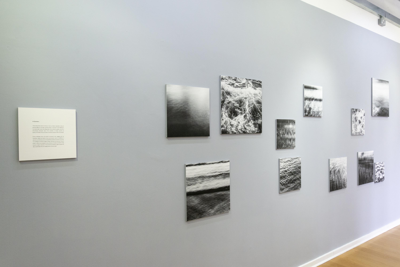 In Contrast Exhibition 3