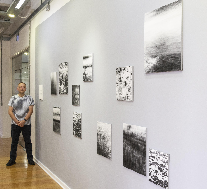In Contrast Exhibition 1