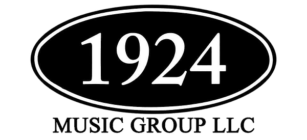 1924 music group.png