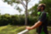 Hudson_Landscaping_Enviromental_Values