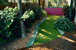 Sydney Garden Design