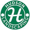 hudson_landscaping_sydney
