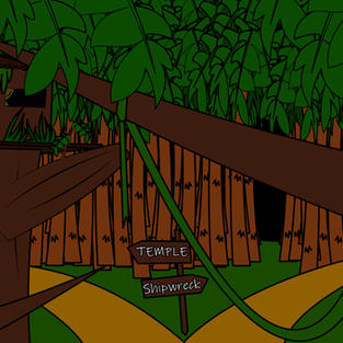 4 Monkey Den No Monkeys.jpg