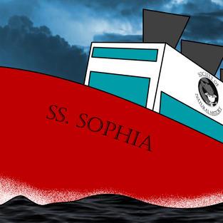 0 SS Sophia Exterior.jpg