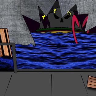 1 Escape the ship.jpg