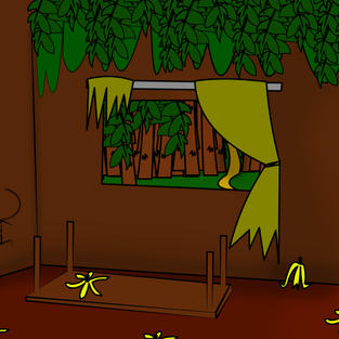 4 Monkey Den Treehouse.jpg