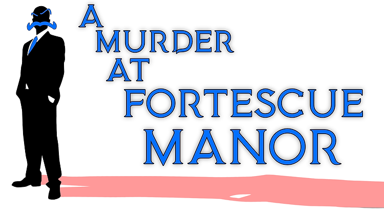 A Murder at Fortesque Manor 2.png