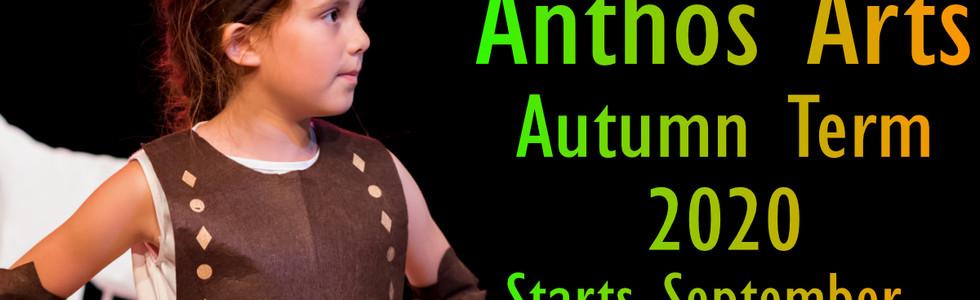 Facebook cover Autumn 2020.jpg