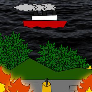 8 Escape the Island.jpg