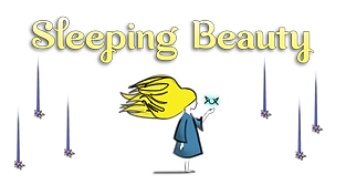 Sleeping Beauty PNG.png