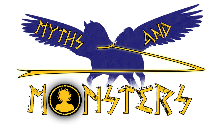 Myths and Monsters title card 5 png blan