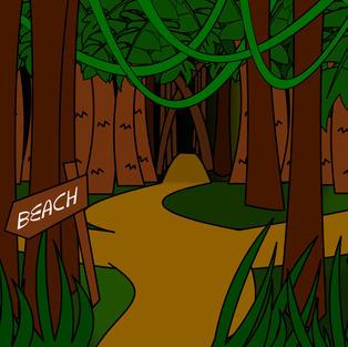 3 Dense Jungle.jpg