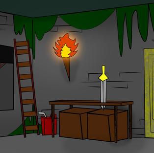 6 Hidden Room.jpg
