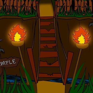 5 Bridge to the temple.jpg