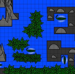 2 Croc Cove Escape grid.jpg