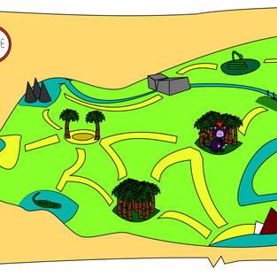 Map of Emerald Isle.jpg