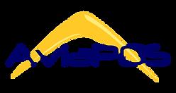 Logo-500x500 Transparent Bgrd.png