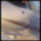 fuselage.png