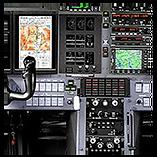 avionics.png
