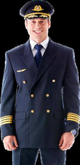 piloto-de-avi%C3%A3o-png-4%201_edited.pn