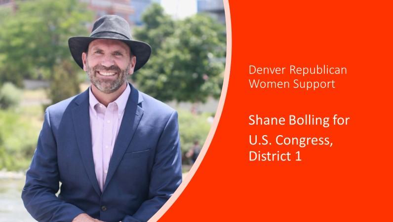Shane Bolling slide