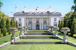 Delaware - Nemours-mansion-gardens.jpg